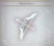 Mythril bow bd