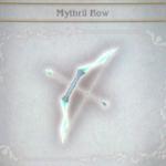 Mythril bow bd.png