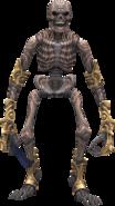 Skeleton 2 (FFXI)