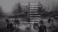 Toguagh in the end credits from FF Type-0