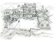 Winhill FF8 Art 5