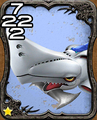 579a Bismarck