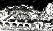 CastleSasune-YnKDFFIII