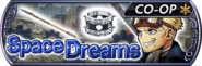 Cid FF7 Event banner GL from DFFOO
