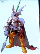 Dragoon-FFT-Artwork