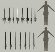 Engine-Blade-and-Sword-of-the-Father-FFXV