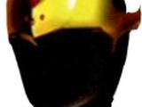 Hat (equipment type)