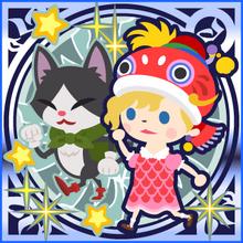 FFAB Cat Rain - Relm Legend SSR+.png