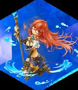 FFD2 Jornee Aqua Witch