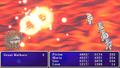 FFII PSP Ultima10
