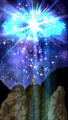 FFRK Celestial Stasis