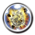 FFRK Earth Break Icon