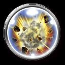 FFRK Earth Break Icon