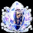 FFRK Gladiolus MCIII