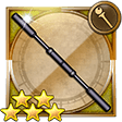FFRK Guard Stick FFVII