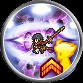 FFRK Guardian Blades Icon