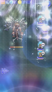 FFRK Mixed Potion