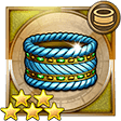 FFRK Mythril Bangle FFXIII