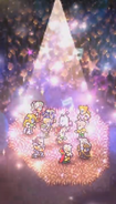 FFRK Reunited with Hope