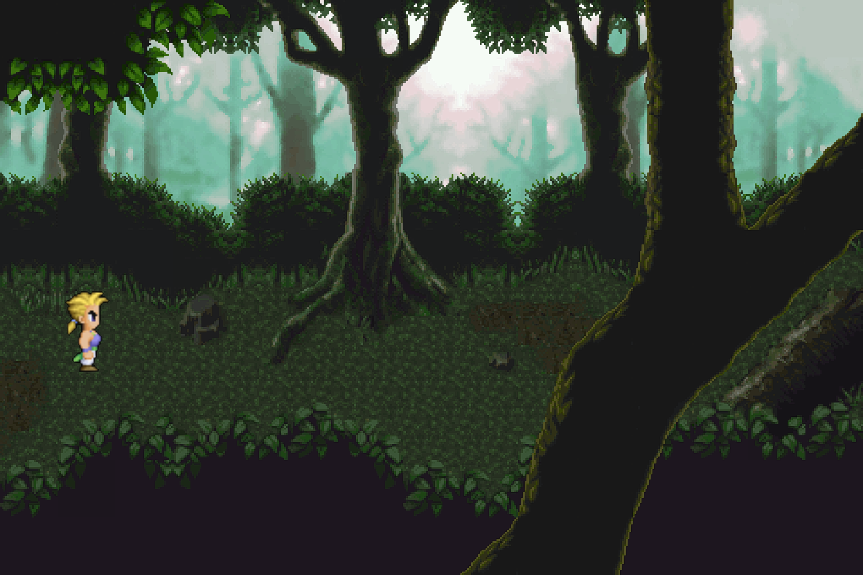 FFVI PC Phantom Forest.png