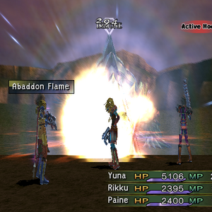FFX-2 Abaddon Flame.png
