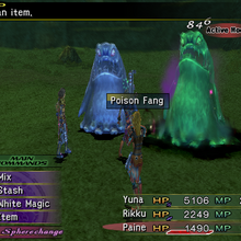 FFX-2 Poison Fang Item.png