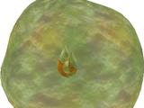 Variabaloon