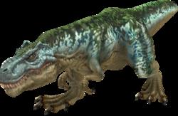 FFXII Ferosauro.png