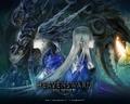 FFXIV Heavensward Promo