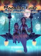 FFXIV Moonfire Faire 2015