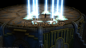 FFXIV The Dying Gasp.png
