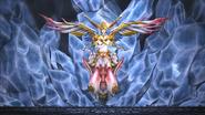 FFXIV Ultima the High Seraph