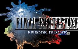 FFXV-Episode-Duscae-Logo.png