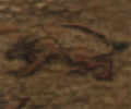 Fenrir-ffix-engraving