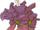 Aspidochelon