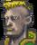 Portrait (SNES/PSX/GBA).