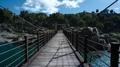 Maidenwater bridge from FFXV
