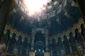 Nalbina-dungeons-ffxii