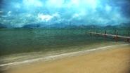 New Bodhum -003 AF- Beach