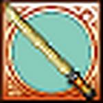 PFF Kotetsu Icon.png