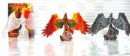 Phoenix-Final-Fantasy-Creatures-Vol5