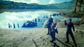 Photo-Op-Lakefront-FFXV