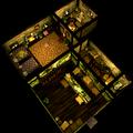 Rocket Town shop2