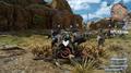 Sabertusk-Assault-Timed-Quest-FFXV