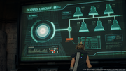 Sector 4 Plate sunlights panel from FFVII Remake.png