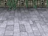 Tempio dei cimenti
