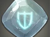 Soul Crystal (Final Fantasy XIV)