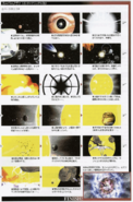Supernova scan ultimania2