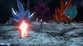 WoFF The Nether Nebula End
