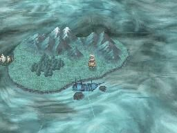 Wrecked Ship - WM.jpg